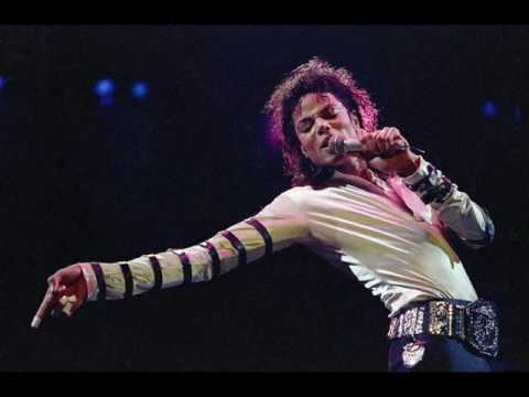 Michael Jackson - Off The Wall - Live Bad Tour - written by Rod Temperton