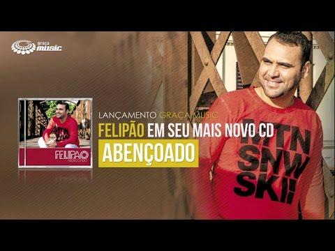 Felipão e Banda - Nenhuma Condenação Há