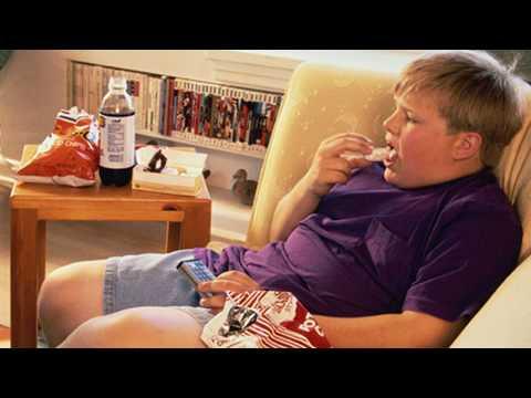 6 VERBOTENE WERBUNGEN - DIE DU NIE IM TV SEHEN WIRST! 🔴