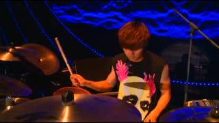 [FULL] CNBLUE BLUEMOON LIVE IN SEOUL