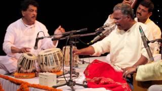 Pt. Venkatesh Kumar: Raag Durga