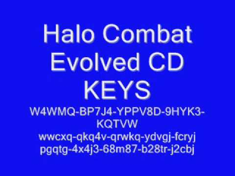 Halo custom edition cd key unifeed. Club.