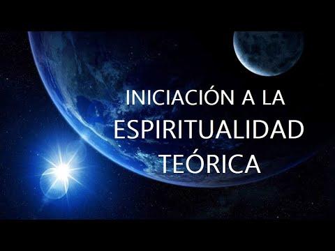 """iet---2ª-sesión:-i.-el-sueño:-de-""""la-creación""""-a-""""el-sueño-de-ilusión"""""""