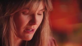 Grace Potter - Love Is Love (Topanga Unplugged)