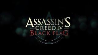 видео флагманский корабль Чёрной Бороды