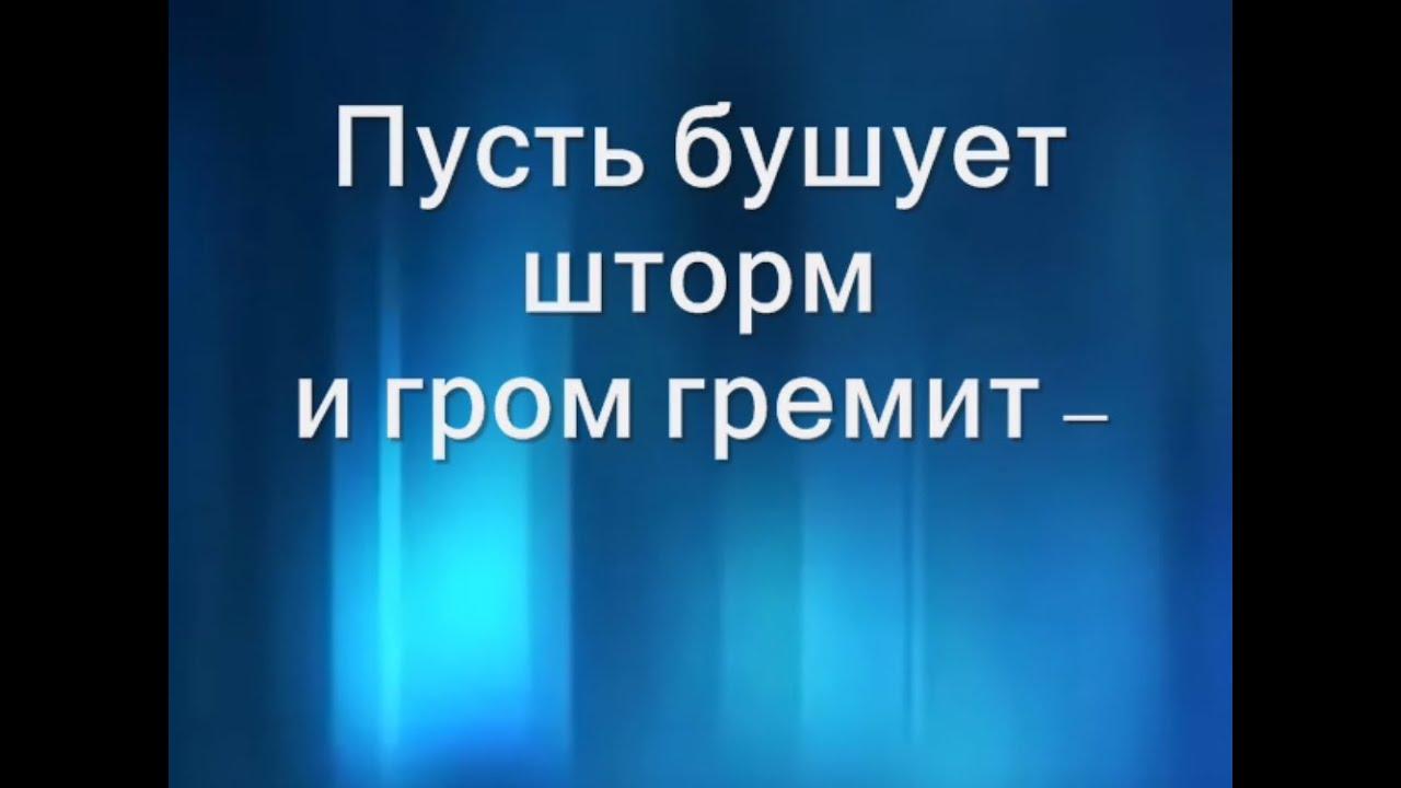 -1494470979