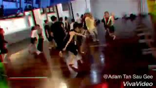 Download Video Merdeka dance - Rehearsal MP3 3GP MP4