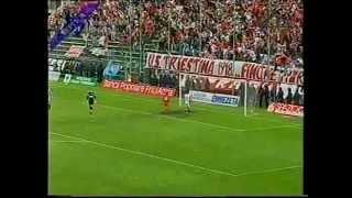 triestina-spezia play-off 2001-2002avi