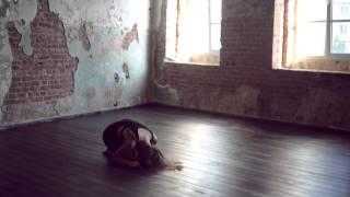 Contemporary dance. Земфира - хочешь