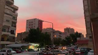 Morning Kuwait 6:30 am