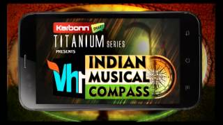 Vh1 Indian Musical Compass Promo