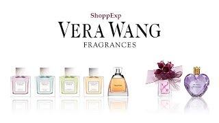 Vera Wang Perfume | Vera Wang