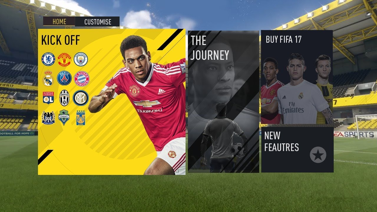 FIFA 19 Demo PC Single Link Torrent