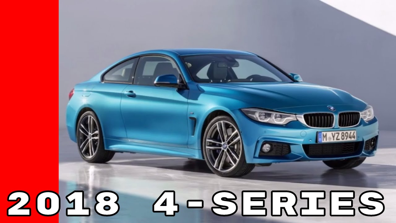 2018 bmw 4 series gran coupe. fine 2018 2018 bmw 4 series coupe gran u0026 convertible and bmw series gran coupe