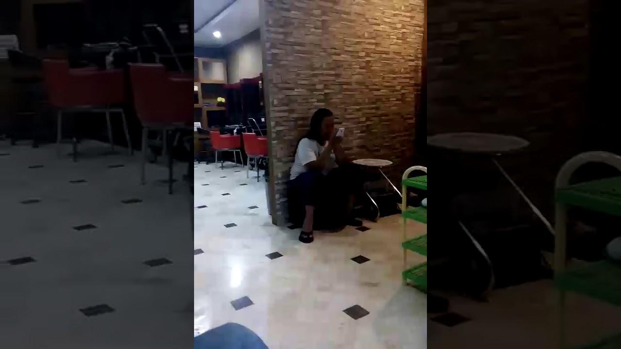 Semok jos - YouTube