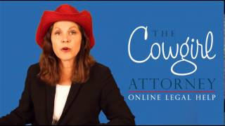 Cowgirl Attorney: Debtor's Rights: How to Negotiate Your Credit Card Debt