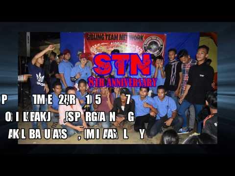 STN 8th Anniversary