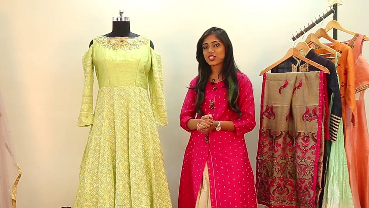72dbed266 Eid Fashion Trends 2017