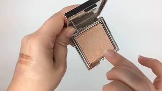 Sit Back & S[watch]; Jouer Cosmetics Highlighters & Lip Toppers