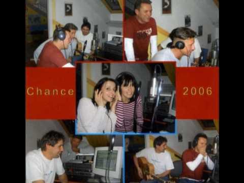 Chance - Bolond Lány videó