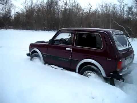 Какие шины купить к зиме
