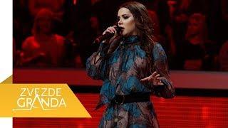 Aleksandra Neskovic - Kralj ponoci, Evo svice zora (live) - ZG - 18/19 - 29.12.18. EM 15