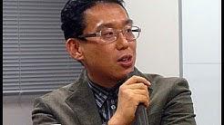 Tomohiro Matsu:  Ein großer Autor geht von uns