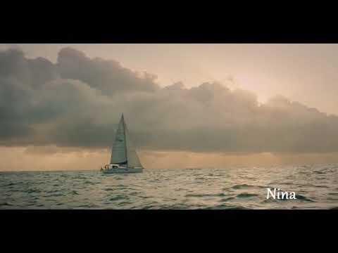 Adriano Celentano & Mina 🎶EVA🎶