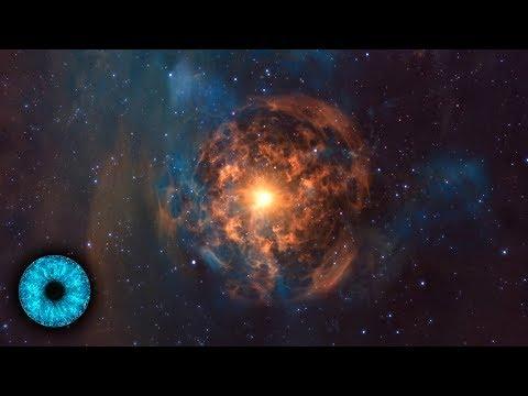 Neues Zeitalter der Astronomie hat begonnen - Clixoom Science & Fiction