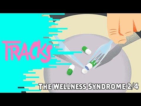 The Wellness Syndrome 2/4 - TRACKS - ARTE