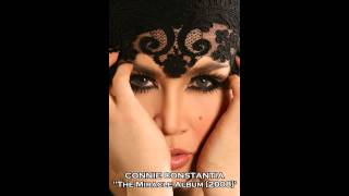 Connie Constantia - Tragedi Buah Apel [The Miracle Album 2008]