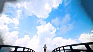 アルバム「AIR」収録 作詞:永井真理子、COZZi 作曲/編曲:COZZi.