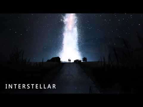 """Interstellar OST - """"Best Moments"""" Suite [Extended]"""