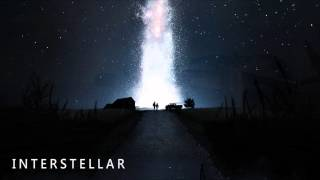 "Interstellar OST - ""Best Moments"" Suite [Extended]"