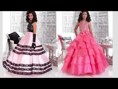 Сток оптом, женские платья оптом - YouTube