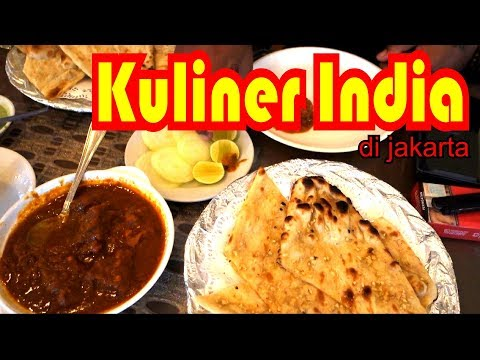 makanan-khas-india-di-jakarta!!!!!!