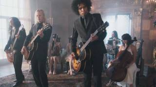 Your Decision - Alice In Chains