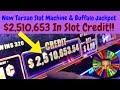 Vegas World Casino - Mystic Billions FREE Slots!! - YouTube