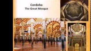Pilgrimage to Spain & Italy: Sacred Sites in Southern Europe