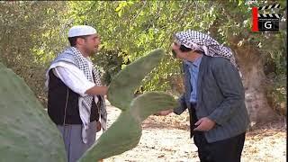 مسلسل حكايا المرايا ـ كل شيء تمام ـ ياسر العظمة ـ محمد قنوع ـ ادهم مرشد ـ Maraya 2001