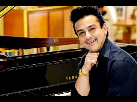 In Graphics: Bollywood Singer Adnan Sami To Shoot In Afghanistan For His Debut Film
