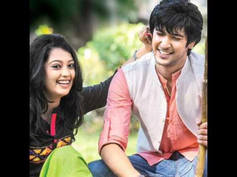 Veera dan Ranvijay saat dewasa apakah mereka PACARAN