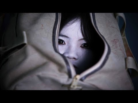 10 Essential Japanese Horror Movies You Must See Before You Die