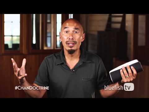 What is Worship? from DOCTRINE Video Bible Study with Francis Chan - Bluefish TV