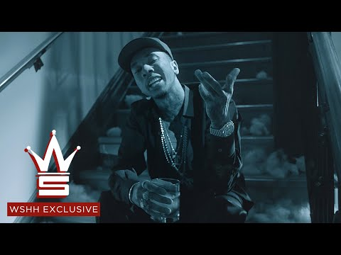 "Travis Barker ""100"" Feat. Tyga, Kid Ink, Ty Dolla $ign & IAMSU! (WSHH Exclusive - Music Video)"