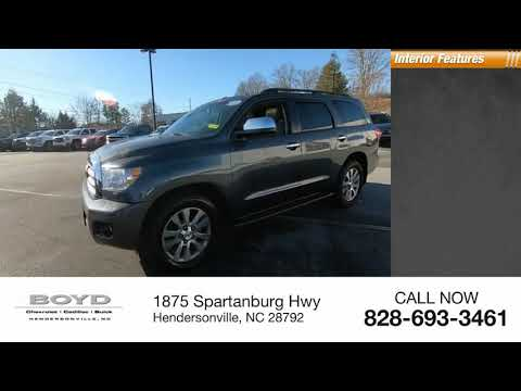 2020 Hyundai Palisade Asheville NC 28540 from YouTube · Duration:  1 minutes 33 seconds
