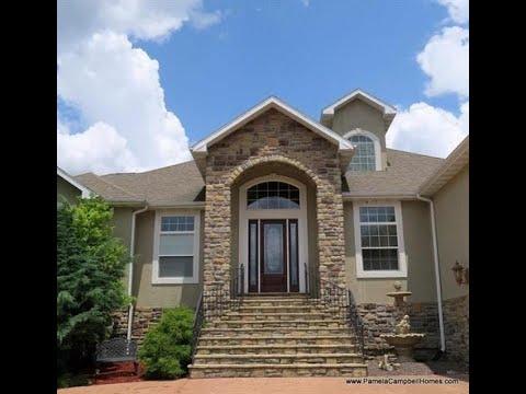 Homes For Sale - 115  Split Rock Circle, Hollister, MO 65672