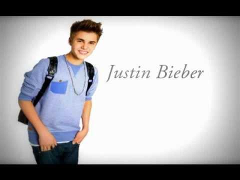 Justin Bieber - Be Alright [Lyrics]
