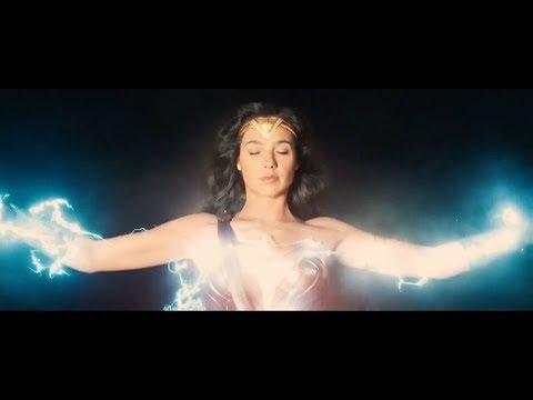Wonder Woman Slot Machine LIVE PLAY & BONUS WIN Freeplay Friday Episode 15Kaynak: YouTube · Süre: 10 dakika54 saniye
