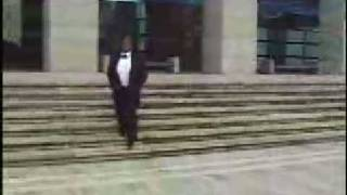 Authoritarianism - Skater, Metrosexual Security Guards Getting Pushy